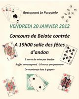 affiche_concours_belote