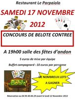 concours_belote