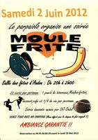 soiree_moules_frites